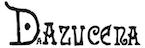 Licores da Azucena